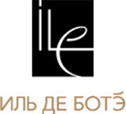 ИльДэБотэ