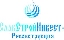 Славстройинвест