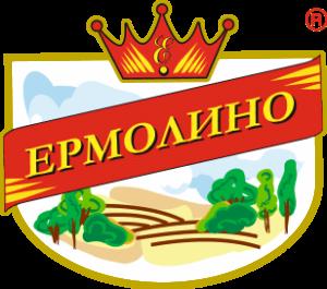 Ермолино